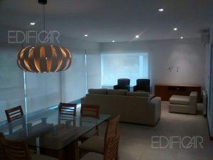 FELICITAS FREIRE - 89-Interiores