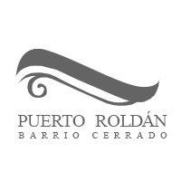 logos_puertoRoldan