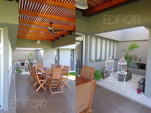 FELICITAS FREIRE - 65-Interiores