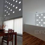 FELICITAS FREIRE - 67-Interiores