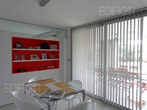 FELICITAS FREIRE - 69-Interiores