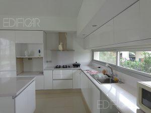 FELICITAS FREIRE - 73-Interiores