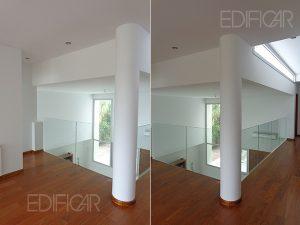 FELICITAS FREIRE - 75-Interiores