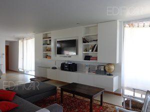 FELICITAS FREIRE - 77-Interiores
