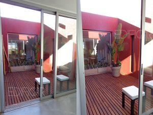 FELICITAS FREIRE - 79-Interiores