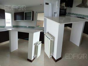 FELICITAS FREIRE - 91-Interiores