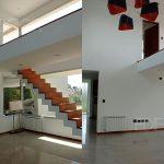 FELICITAS FREIRE - 92-Interiores