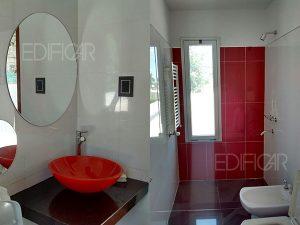 FELICITAS FREIRE - 97-Interiores