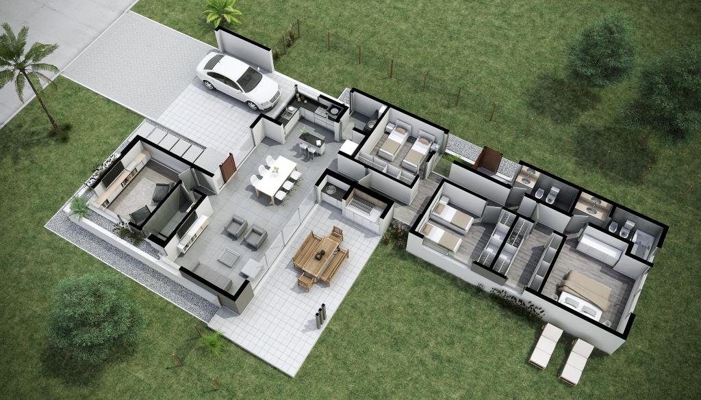 + Edificar_Casa L153_AXONOMETRIA_Final_V2