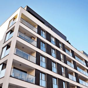 El Banco Central avalaría la compra de hasta USD 152.000 para la compra de la primera vivienda